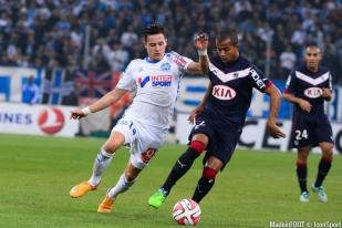 Mariano Marseille - FCGB