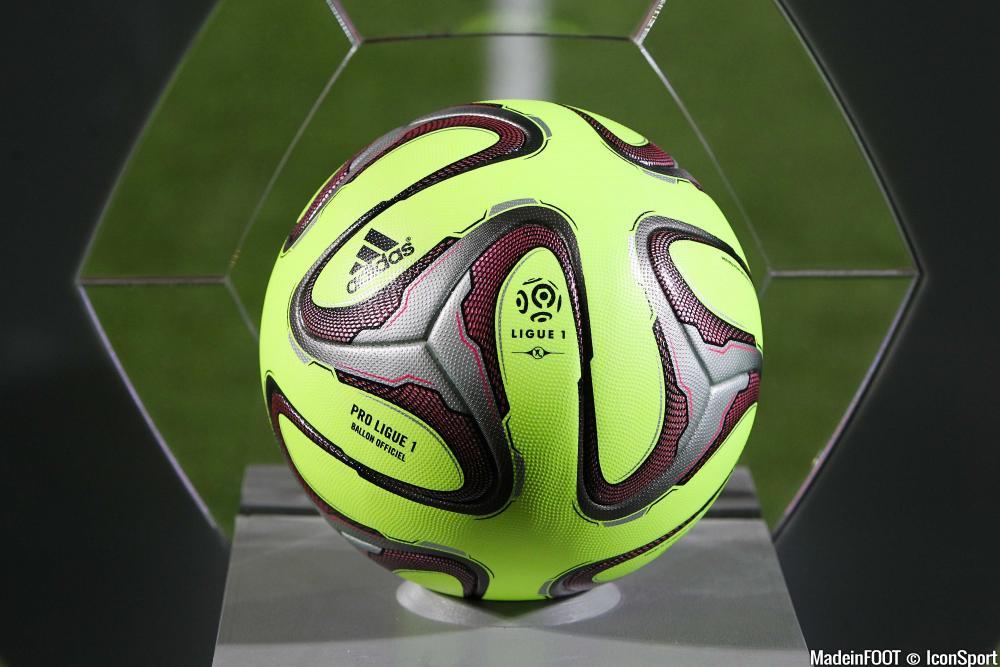 Ligue 1 le calendrier de la saison prochaine - Date des saisons 2016 ...