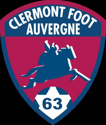 Clermont-Foot-Auvergne-1992