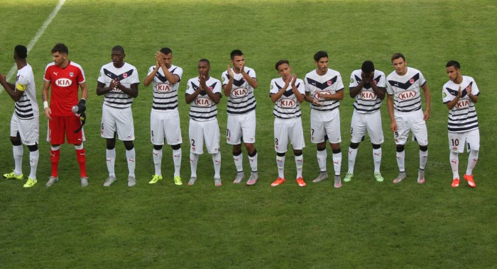 Image - Girondins.com