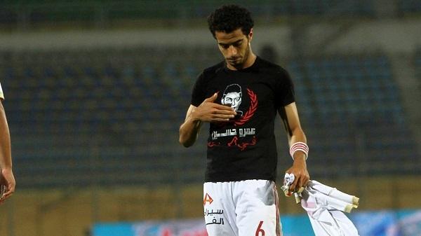 عمر-جابر-عمرو-حسين