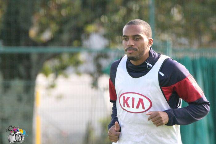Maurice Belay