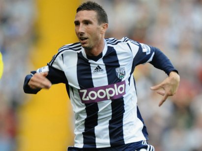 morgan-amalfitano-west-brom_3009676