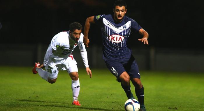 Photo - Girondins.com