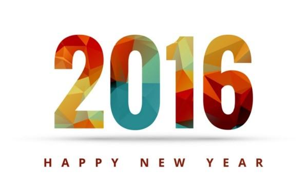 happy-new-year-2016-600x375