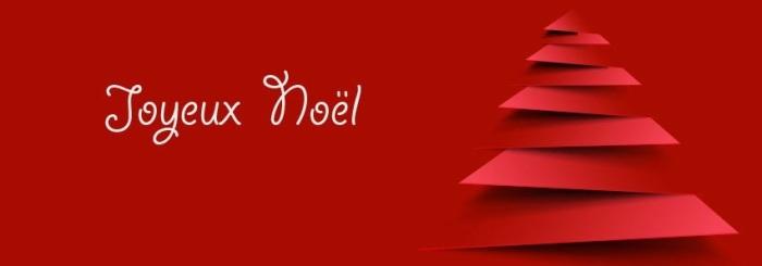 joyeux-noel-couverture