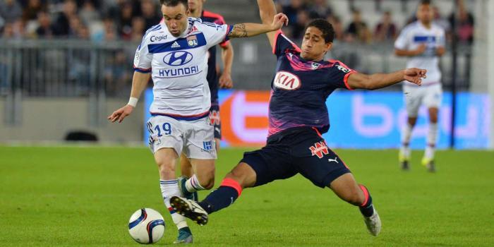 Football-Ligue-1-Bordeaux-coule-Lyon