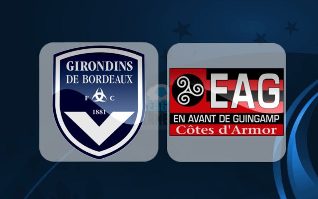 bordeaux-vs-guingamp-coupe-de-la-ligue-match-preview-prediction-11th-januray-2017
